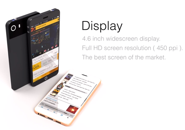 iPhone-air-concept-2-display
