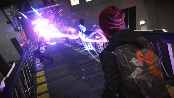 inFAMOUS-Second-Son_2013_11-25-13_001.jpg_600
