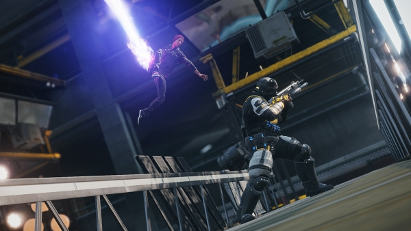 inFAMOUS-Second-Son_2013_11-25-13_006.jpg_600