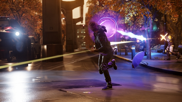 inFAMOUS-Second-Son_2013_11-25-13_007.jpg_600