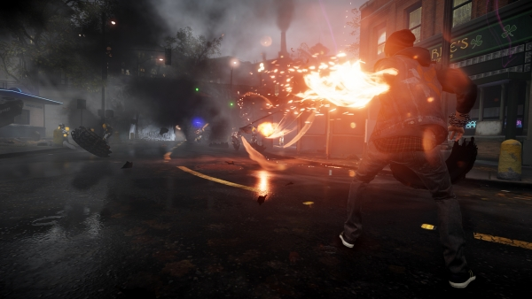 inFAMOUS-Second-Son_2013_11-25-13_009.jpg_600