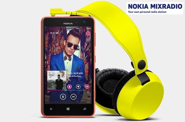 nokia_mix_radio_650
