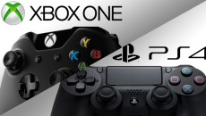 xbox-one-ps4-double-image