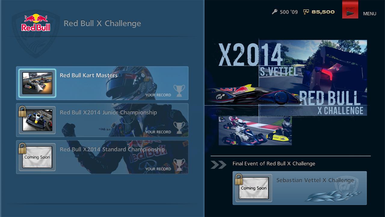 01_Red_Bull_X_Challenge_UI_Home