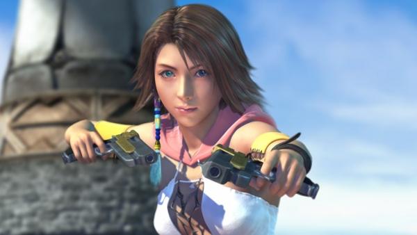 Final-Fantasy-X-X-2-HD-Remaster_2013_12-15-13_001.jpg_600