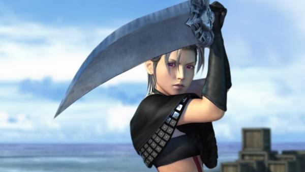 Final-Fantasy-X-X-2-HD-Remaster_2013_12-15-13_002.jpg_600