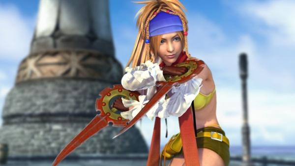 Final-Fantasy-X-X-2-HD-Remaster_2013_12-15-13_003.jpg_600