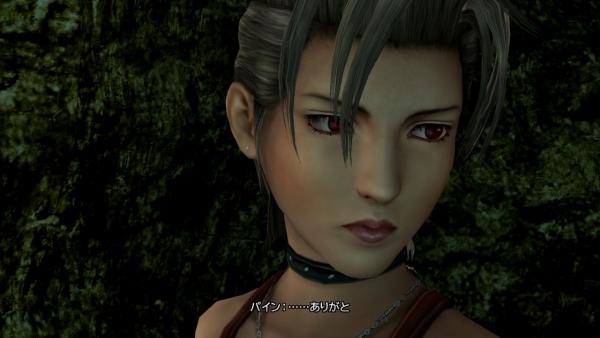 Final-Fantasy-X-X-2-HD-Remaster_2013_12-15-13_009.jpg_600