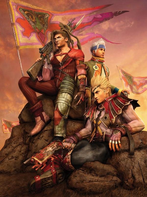 Final-Fantasy-X-X-2-HD-Remaster_2013_12-15-13_010.jpg_600