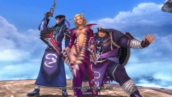Final-Fantasy-X-X-2-HD-Remaster_2013_12-15-13_017.jpg_600