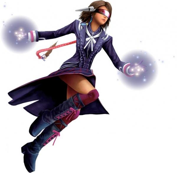 Final-Fantasy-X-X-2-HD-Remaster_2013_12-15-13_030.jpg_600