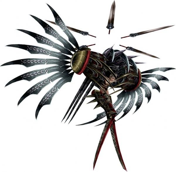 Final-Fantasy-X-X-2-HD-Remaster_2013_12-15-13_038.jpg_600