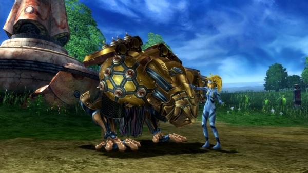 Final-Fantasy-X-X-2-HD-Remaster_2013_12-15-13_040.jpg_600