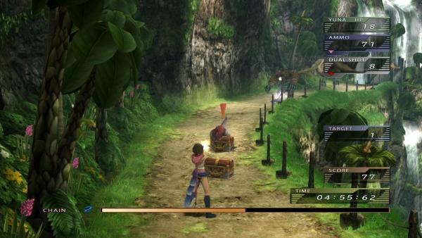 Final-Fantasy-X-X-2-HD-Remaster_2013_12-15-13_047.jpg_600