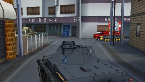 Girls-und-Panzer-Master-the-Tankery_2013_12-09-13_002