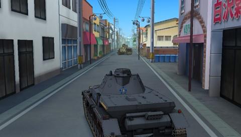 Girls-und-Panzer-Master-the-Tankery_2013_12-09-13_004