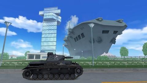 Girls-und-Panzer-Master-the-Tankery_2013_12-09-13_005