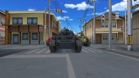 Girls-und-Panzer-Master-the-Tankery_2013_12-09-13_006