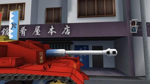 Girls-und-Panzer-Master-the-Tankery_2013_12-09-13_007