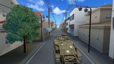Girls-und-Panzer-Master-the-Tankery_2013_12-09-13_008
