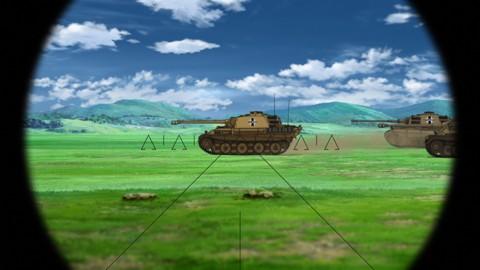 Girls-und-Panzer-Master-the-Tankery_2013_12-09-13_013