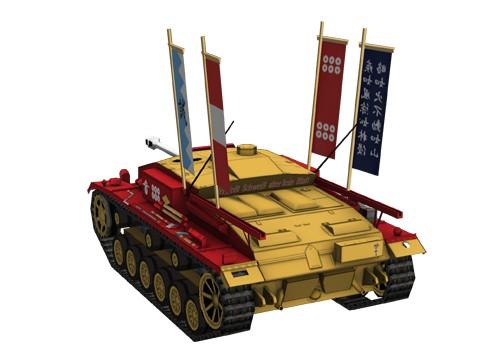 Girls-und-Panzer-Master-the-Tankery_2013_12-09-13_015
