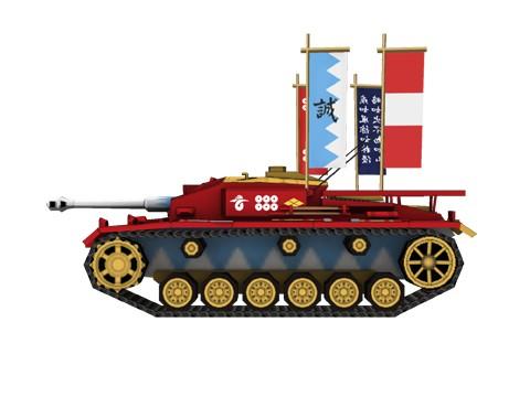 Girls-und-Panzer-Master-the-Tankery_2013_12-09-13_016