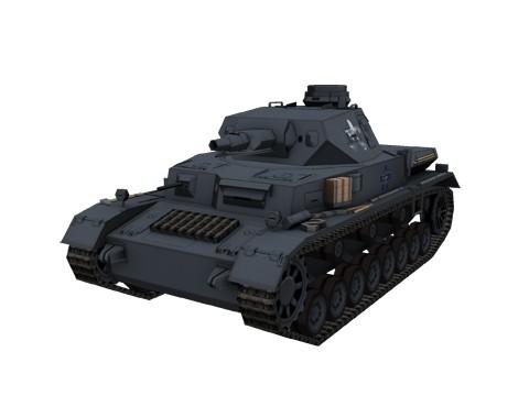 Girls-und-Panzer-Master-the-Tankery_2013_12-09-13_017