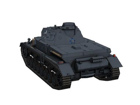Girls-und-Panzer-Master-the-Tankery_2013_12-09-13_018