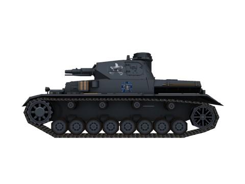Girls-und-Panzer-Master-the-Tankery_2013_12-09-13_019