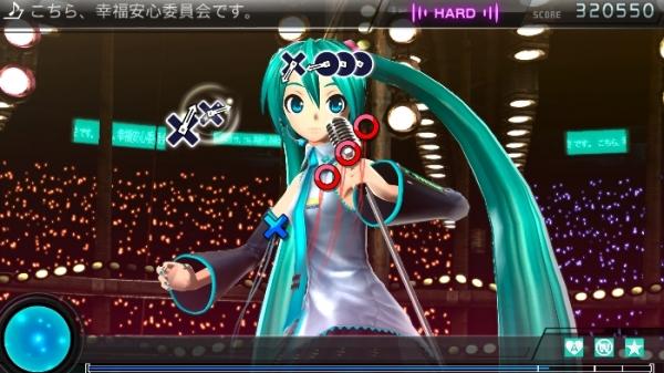 Hatsune-Miku-Project-Diva-F-2nd_2013_12-12-13_003.jpg_600