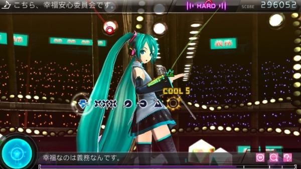 Hatsune-Miku-Project-Diva-F-2nd_2013_12-12-13_006.jpg_600
