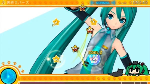 Hatsune-Miku-Project-Diva-F-2nd_2013_12-12-13_012.jpg_600