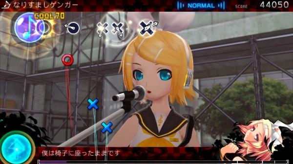 Hatsune-Miku-Project-Diva-F-2nd_2013_12-12-13_013.jpg_600