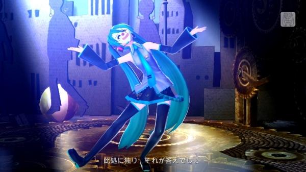 Hatsune-Miku-Project-Diva-F-2nd_2013_12-12-13_034.jpg_600
