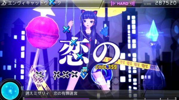Hatsune-Miku-Project-Diva-F-2nd_2013_12-12-13_055.jpg_600