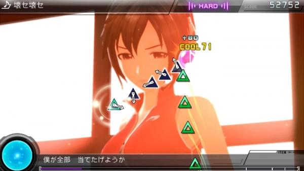 Hatsune-Miku-Project-Diva-F-2nd_2013_12-12-13_079.jpg_600