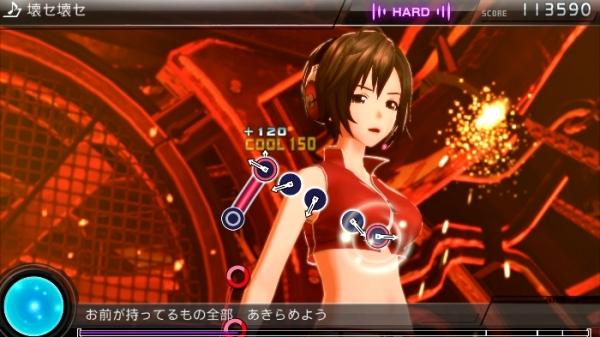 Hatsune-Miku-Project-Diva-F-2nd_2013_12-12-13_084.jpg_600