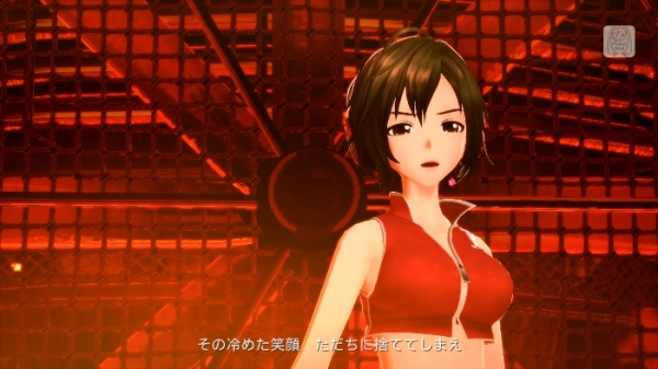 Hatsune-Miku-Project-Diva-F-2nd_2013_12-12-13_094.jpg_600