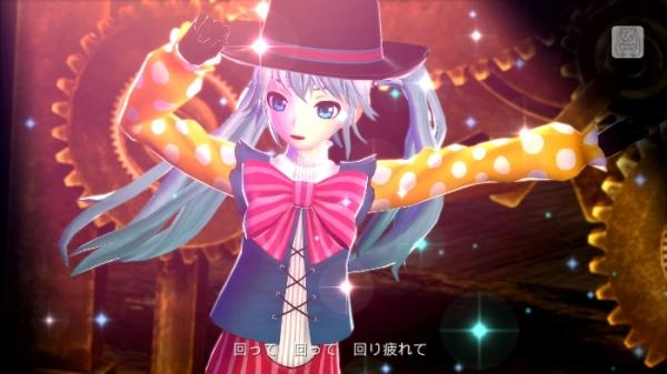 Hatsune-Miku-Project-Diva-F-2nd_2013_12-12-13_197.jpg_600