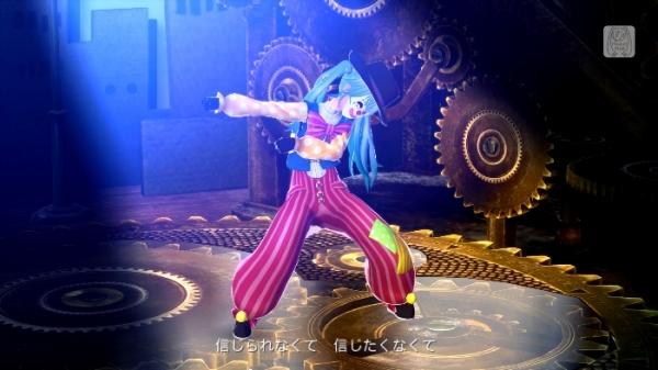 Hatsune-Miku-Project-Diva-F-2nd_2013_12-12-13_200.jpg_600