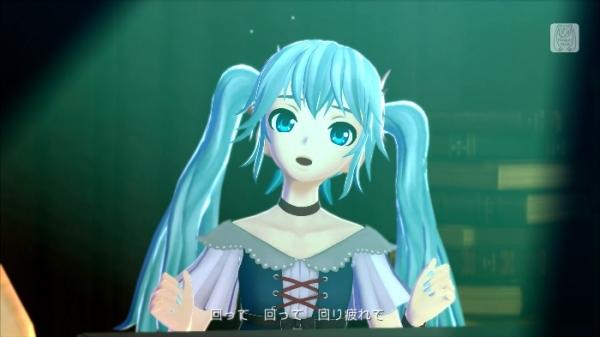 Hatsune-Miku-Project-Diva-F-2nd_2013_12-12-13_203.jpg_600