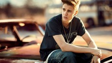 Justin Bieber Teen Vogue Photoshoot May Issue 2013 004 via justinbieberzone_com