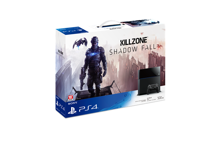 PS4_Killzone-ShadowFall_3DBOX