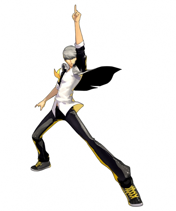 Persona-4-Dancing-All-Night_2013_12-02-13_005.jpg_600