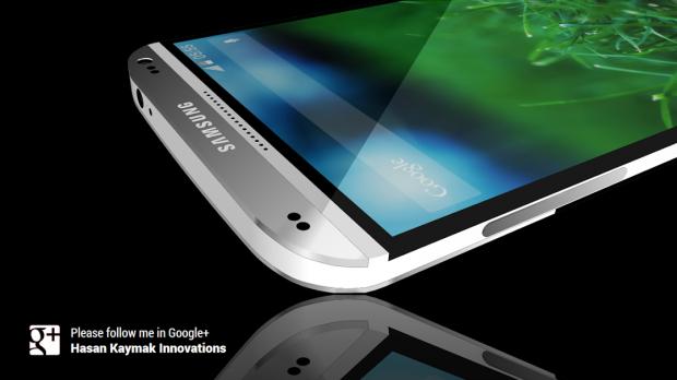 SamsungGalaxyS52-620x348