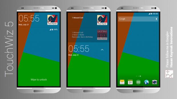 SamsungGalaxyS54-620x348