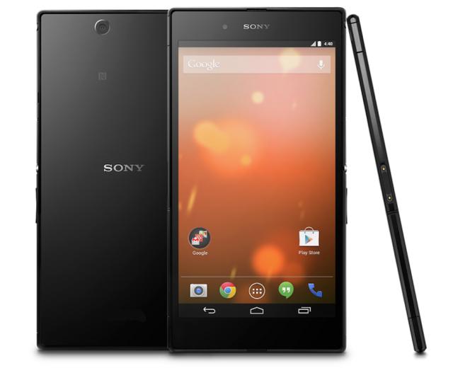 Sony-Z-Ultra-Google-Play-Edition-640x520