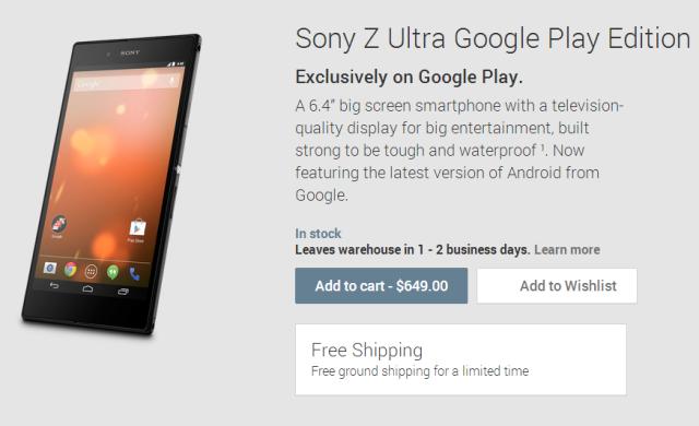 Sony-Z-Ultra-Google-Play-Edition_2-640x390