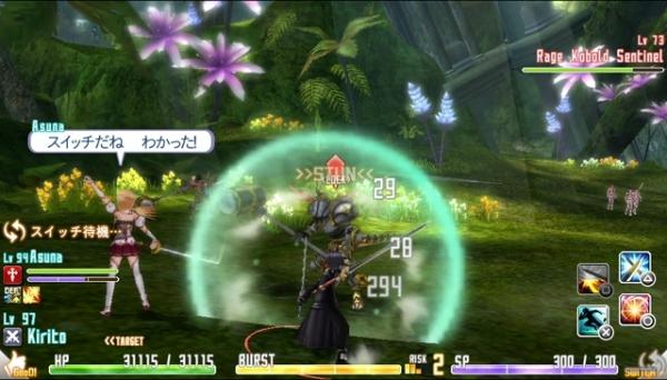 Sword-Art-Online-Hollow-Fragment_2013_12-19-13_040.jpg_600